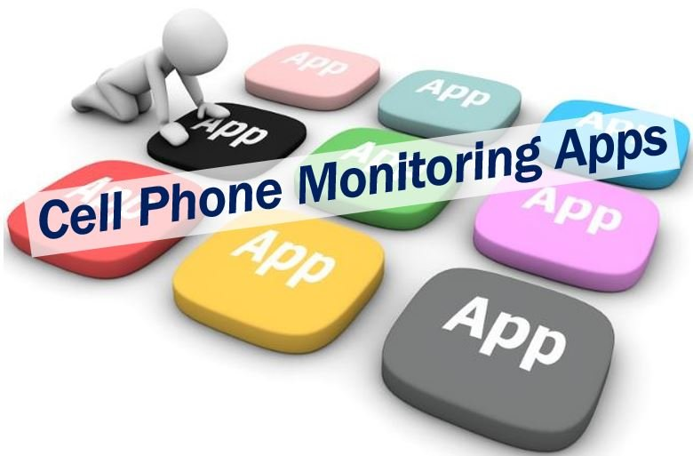 Cell phone monitoring apps - image 123
