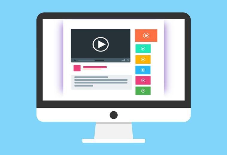 Website design videos - image 323444