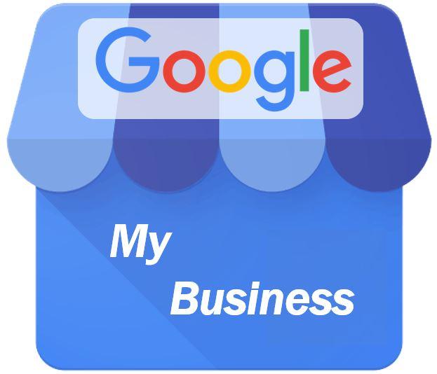 Business Page Setup on Google image 444