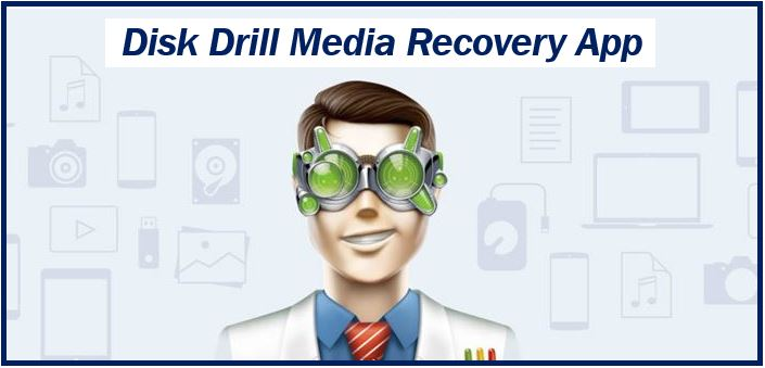 Disk drill app image 4444