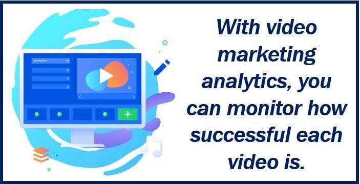 Video marketing analytics image 44444