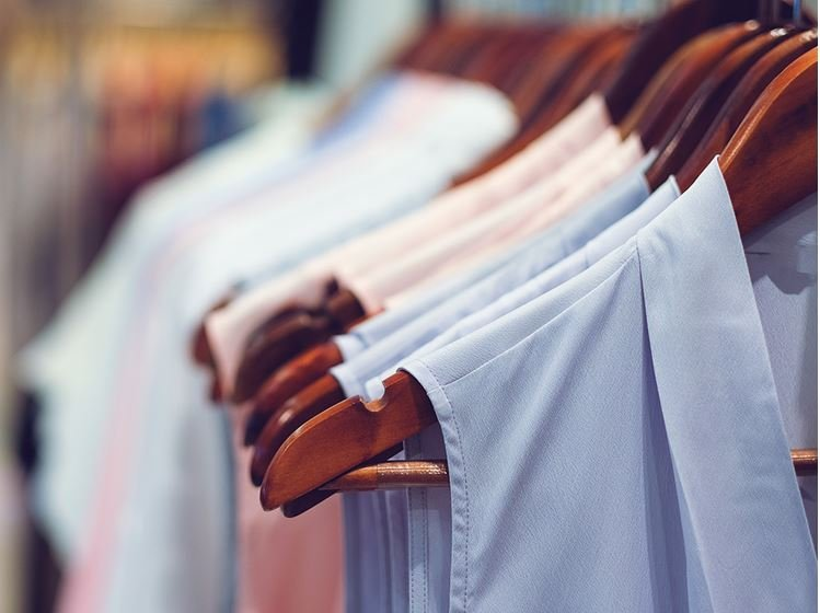 top clothing business image 44