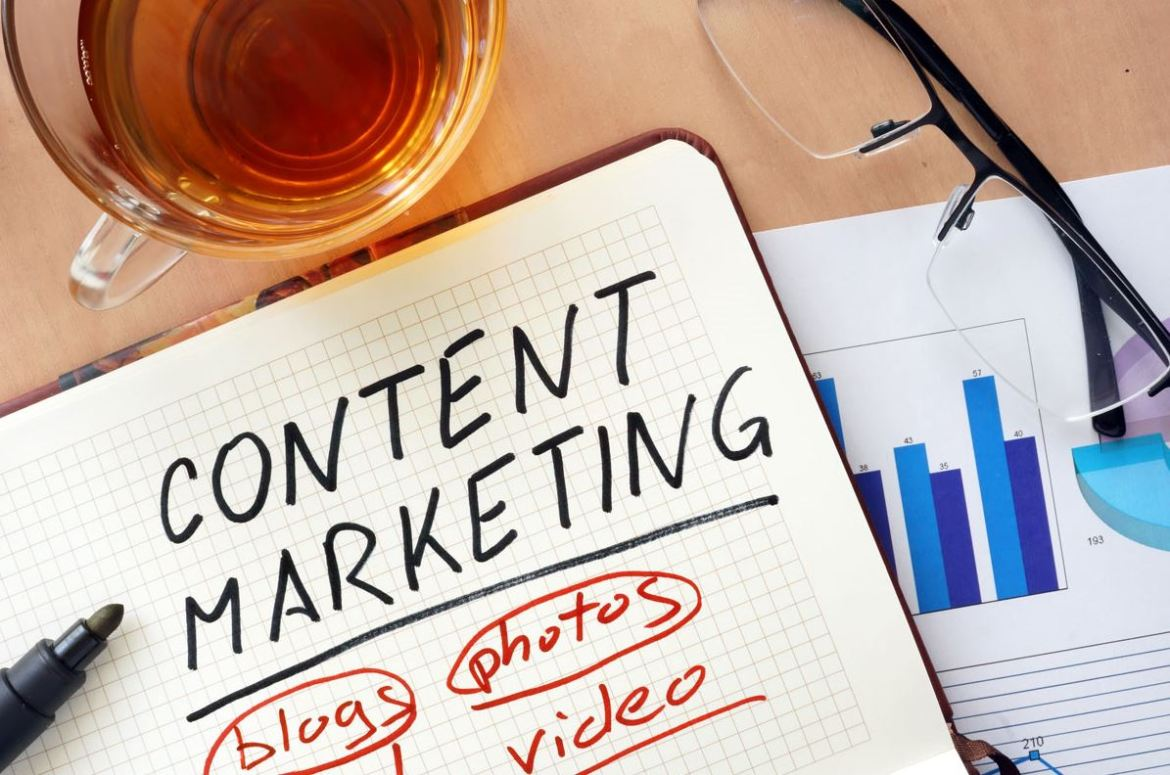 1 content marketing image