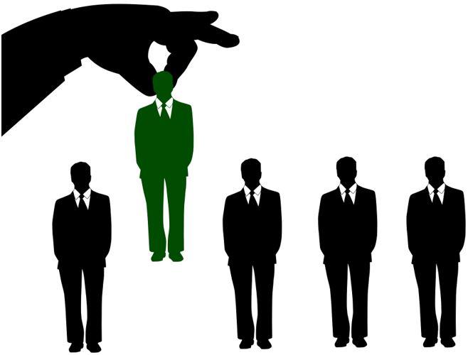 AI shaping future of recruitment image 4444