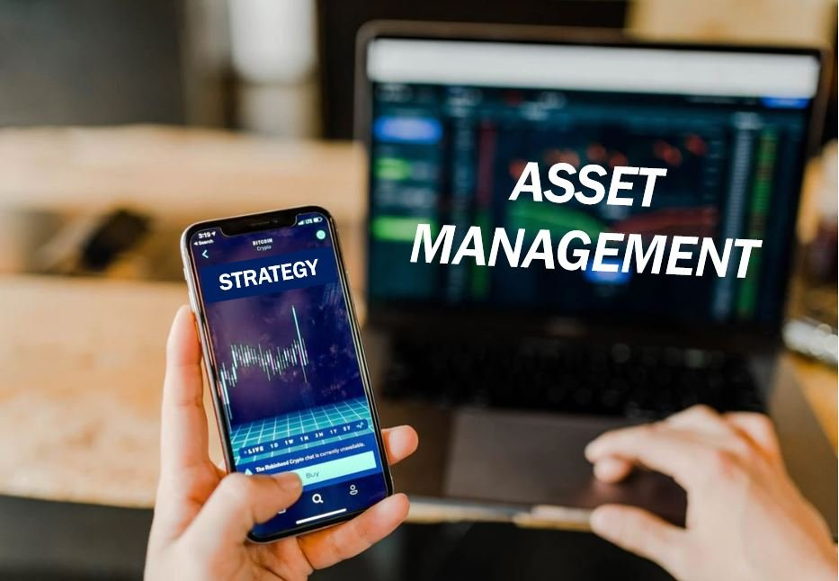 Asset management tips article