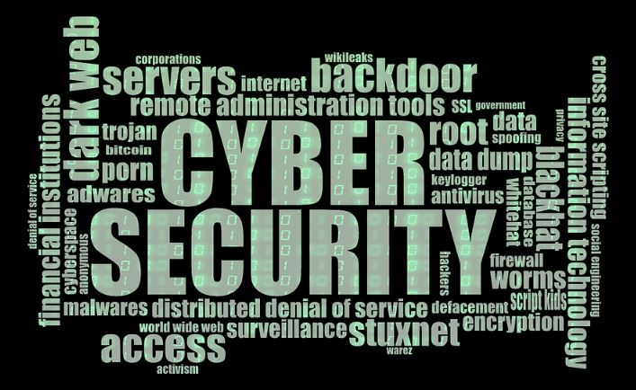 Cyber security image 48984984984