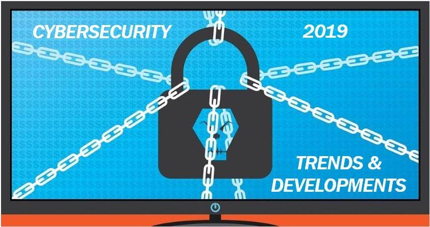 Cybersecurity image 837837873378373878373