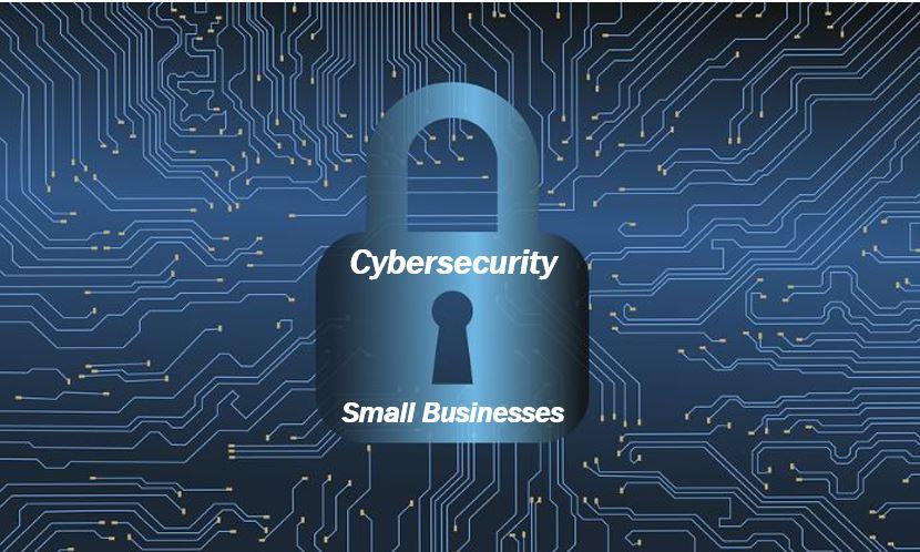 Cybersecurity image 89893893893