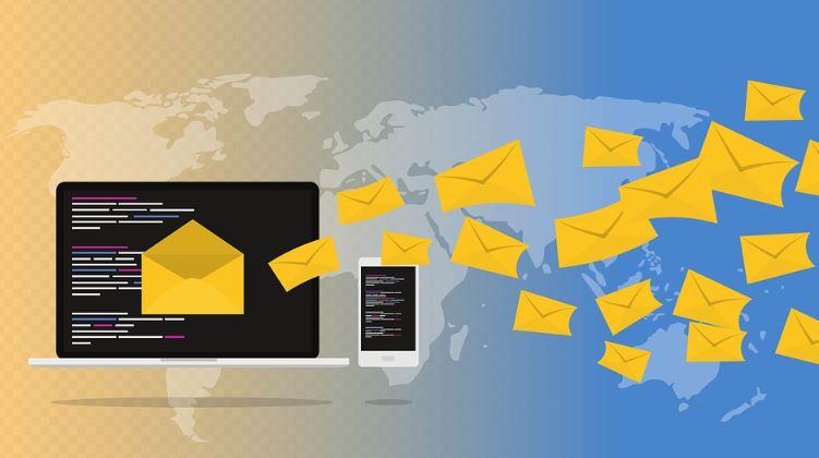 Email marketing image 4848989