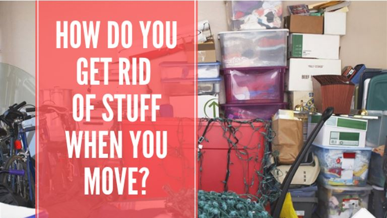 Get rid of stuff when you move image 44444
