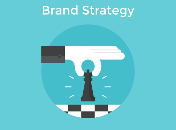 Marketing agency article 44