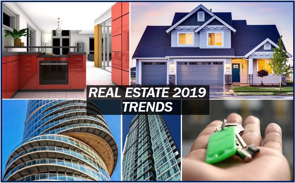 Real Estate 2019 tends article 22