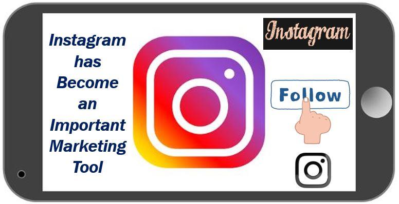 Instagram followers image t8989898