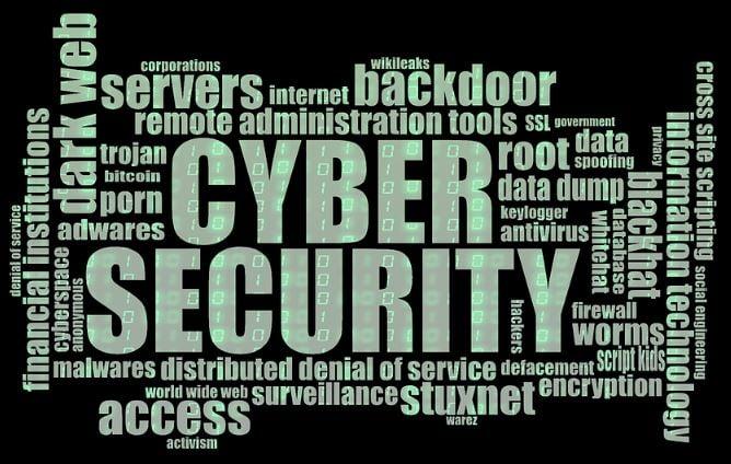 Keep clients safe online image 494994
