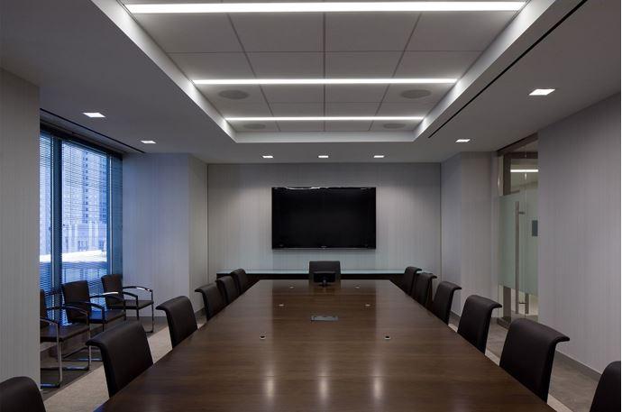 LED illumination 43994