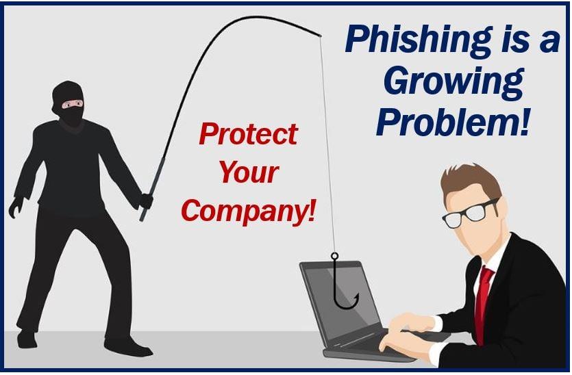 Phishing image 4444