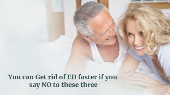 Say no to ED image 44444