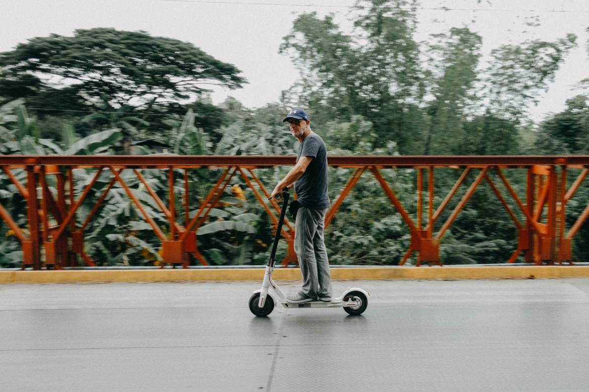 adult-on-scooter