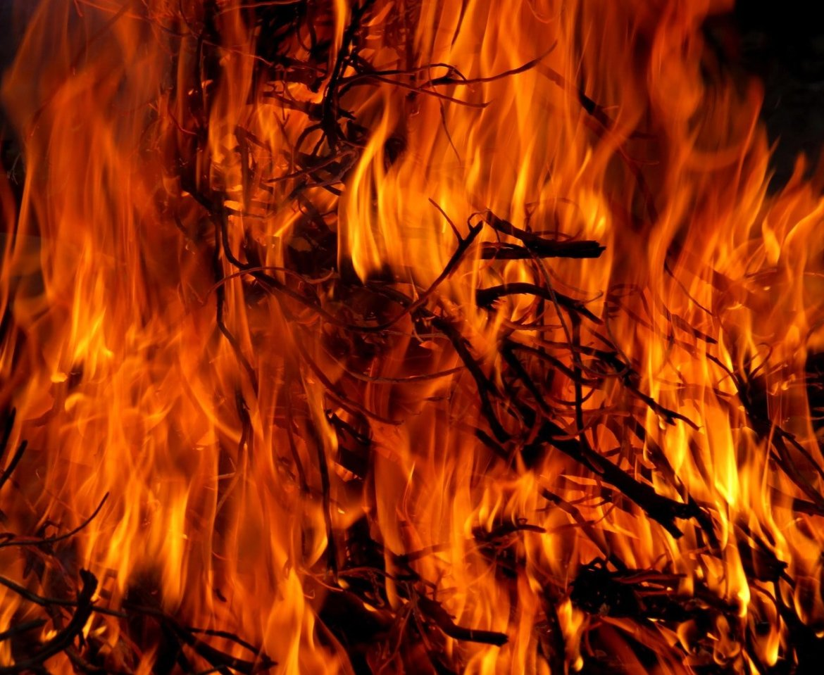 burning-fire-flame-36851