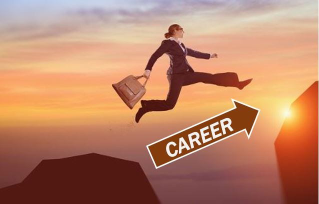 Advance your career image 49399393
