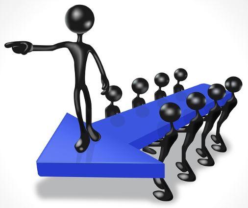 Leadership coaching image 9823333