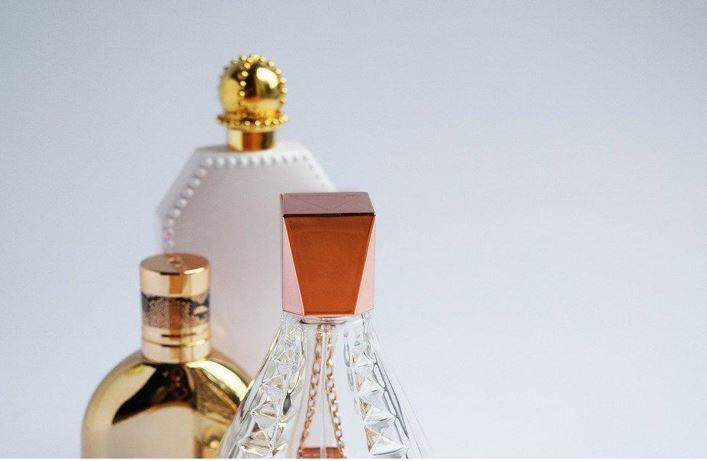 Perfume image 34299999