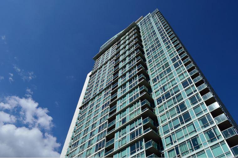 Real estate market - investors image 4343344