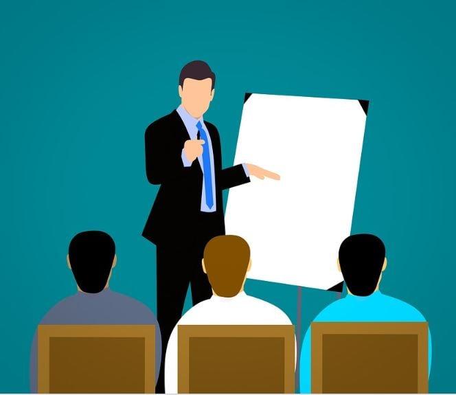 training - learning new skills image 433345
