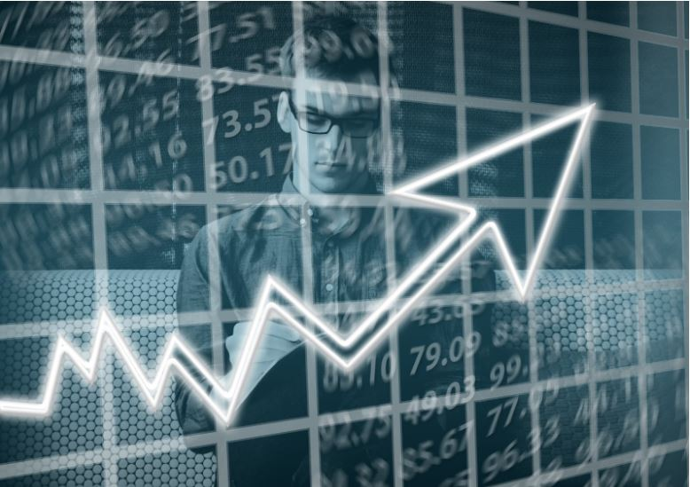 Business News for Kids - The Stock Market