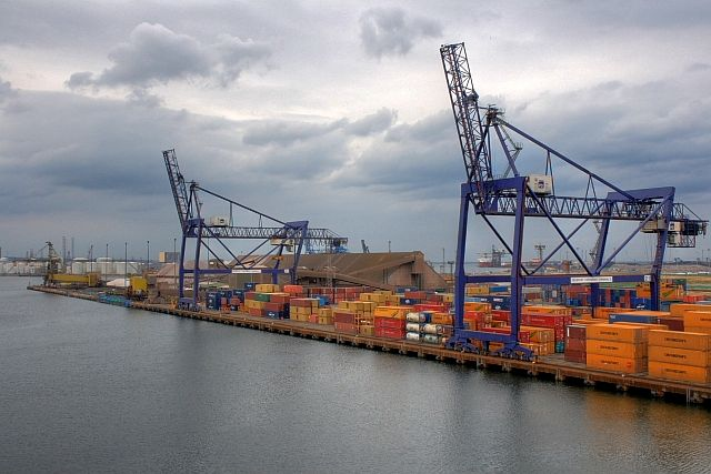 Container_Terminal_Teesport