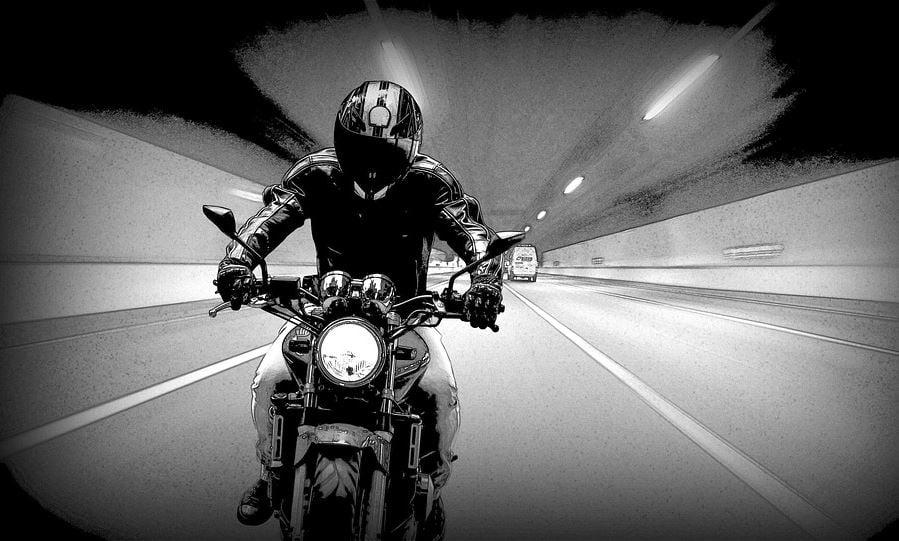 Motorbike image thumbnail b494949b