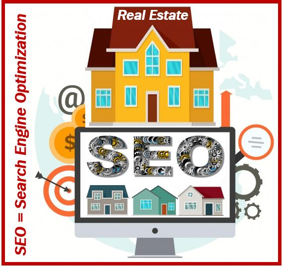 SEO Tips To Implement For Real Estate 2020 - 1211