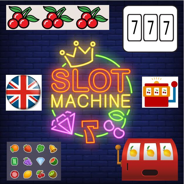 A Guide To The Best Uk Online Slots Market Business News