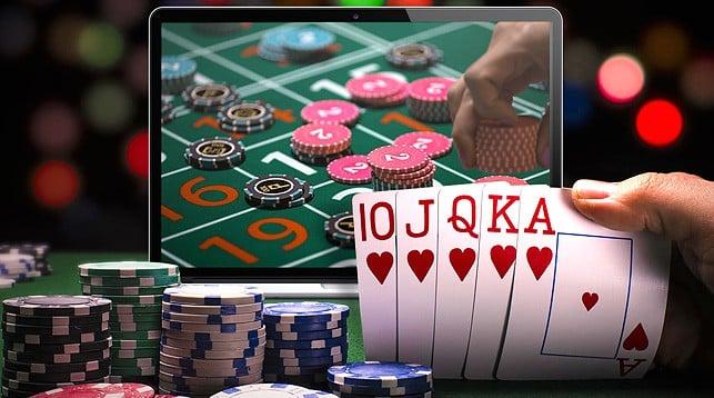 An absense of free online casinos australia Money Extras 2021