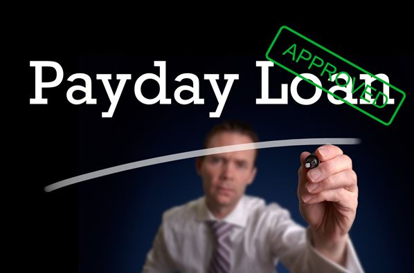 3 30 days payday advance lending options