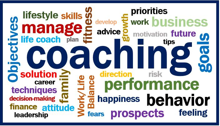 How to Start a Coaching Business - Market Business News