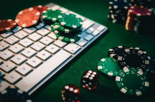 Finnish Online Gambling Industry—Key Takeaways