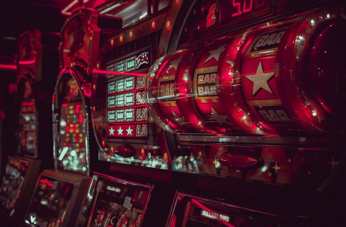 How to Pick Best Online Slots to a Smartphone