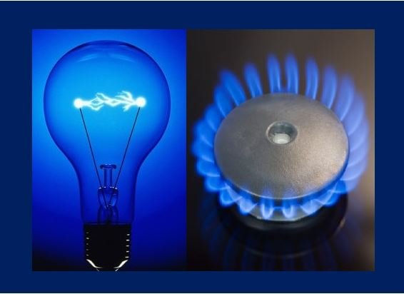 How To Save Money On Fixed Energy Tariff