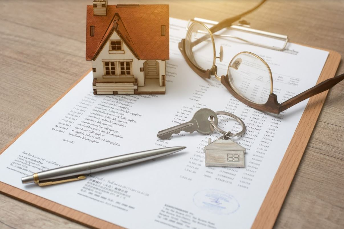 Importance Of Home Inspection While Selling A House