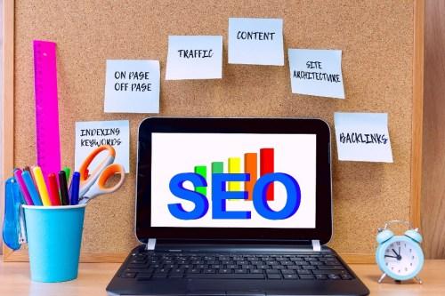 Three Ways Search Engine Optimization Tactics Can Help ...