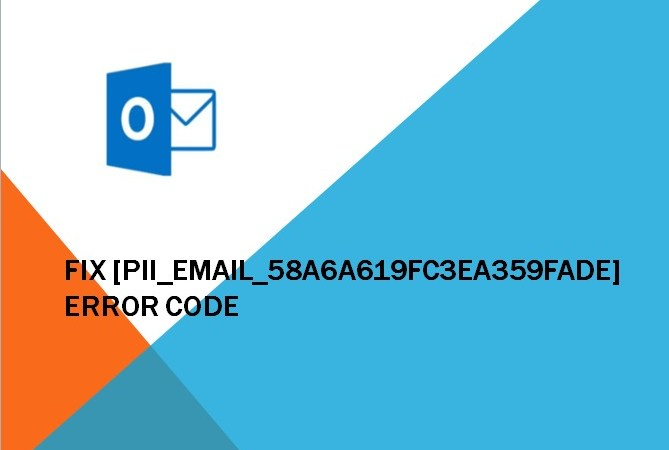 [pii_email_58a6a619fc3ea359fade]