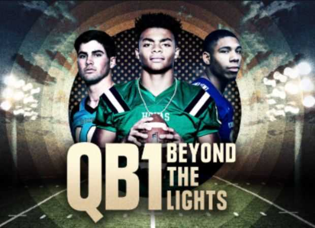 QB1 Season 4 Release Date, Cast, Story, Characters, and All Updates