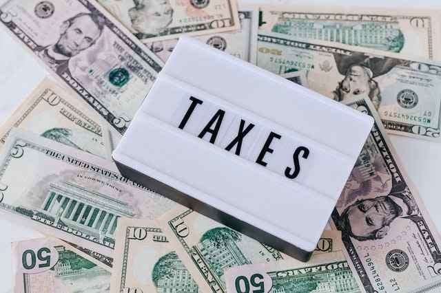 perfect tax preparer(CPA)