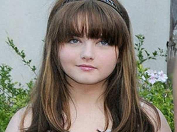 Stella Ritter (Noah Ritter)