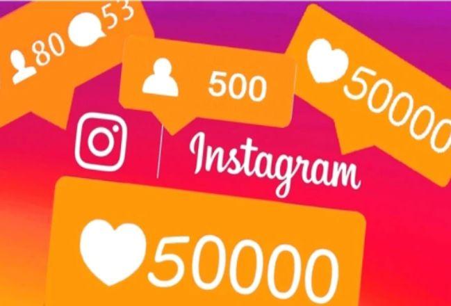 Best Instagram Auto Liker – Auto Followers & Auto Comments