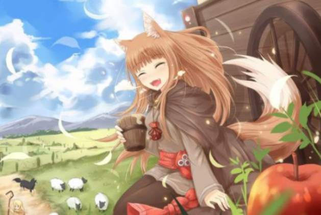 Spice and Wolf Season 3 Release Date, Cast, Story, Characters, and All Updates: