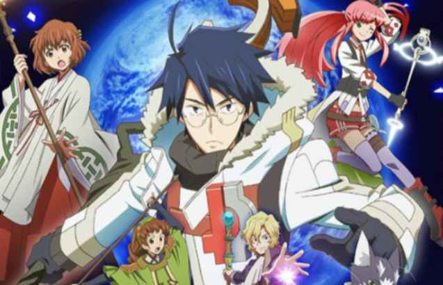 Log Horizon Season 3 Release Date, Story, Characters, and All Updates