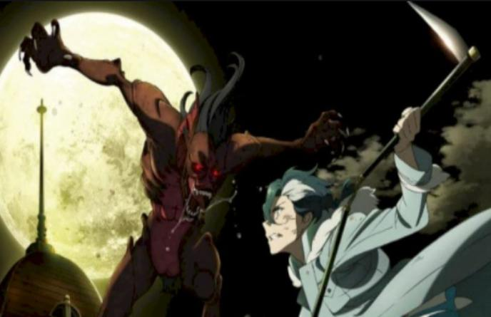 Sirius the Jaeger Season 2 Release Date, Plot, Cast, Story, and Characters