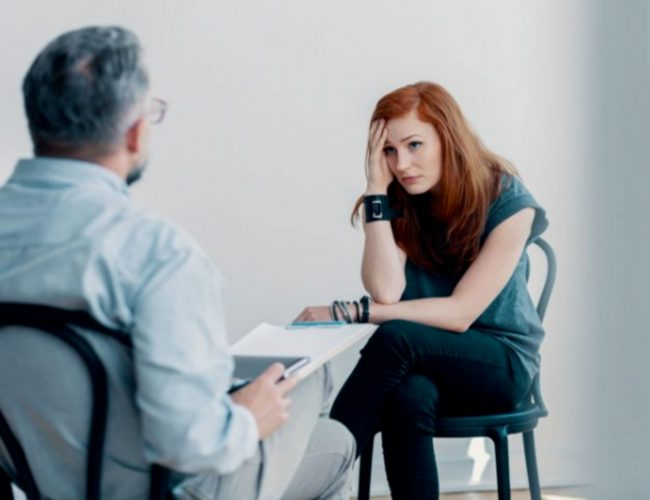 Is Rehab(Addiction Treatment Center) Right For You? 2021 Guide